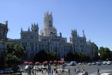 Madrid | Um Dia de Toledo