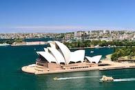 Inglês Preparatório para IELTS em Sydney