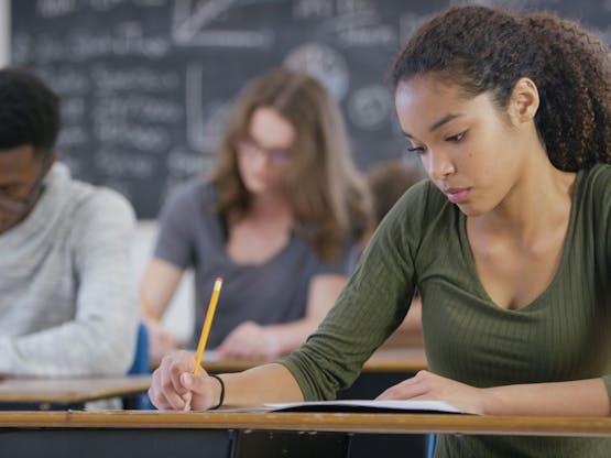 Preparatórios | Curso de inglês e outros idiomas para exames de proficiência