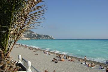 Nice :: Le Grand Tour - Pass