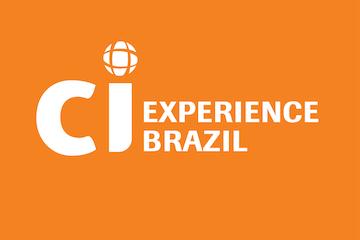 Conheça a CI Experience