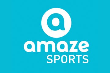 Conheça a Amaze Sports