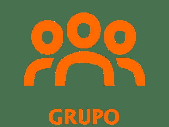 MOCHILÃO EM GRUPO