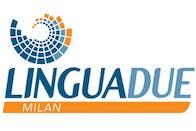 Linguadue