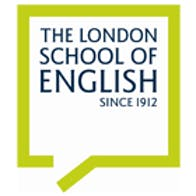 The London School of English