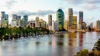 Inglês em Brisbane