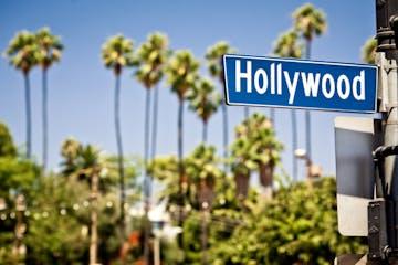 Inglês em Los Angeles + Nova York