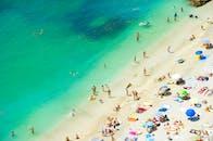 Francês com Terminologia para Turismo em Nice