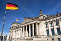 Alemão em Berlim
