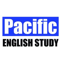 Pacific English Study