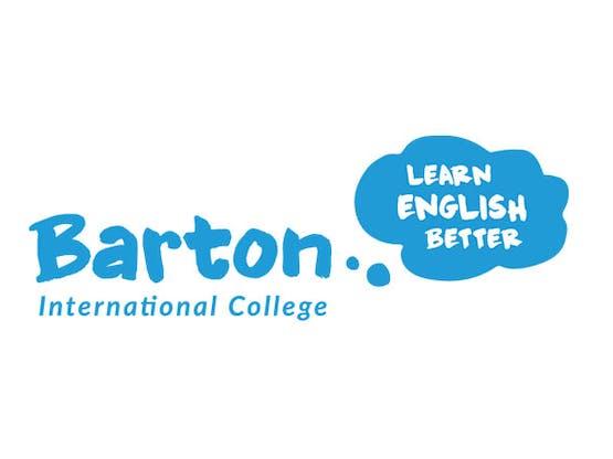 Barton Sydney