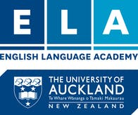 University of Auckland - ELA