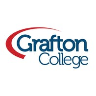 Grafton College