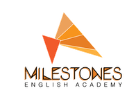 Milestones English Academy