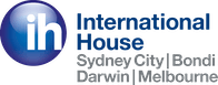 International House Australia