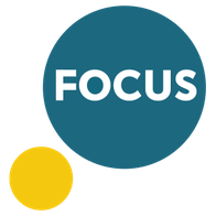 Focus Learning