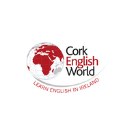 Cork English World