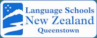 LSNZ - Language Schools New Zealand