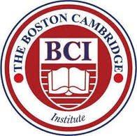 BCI - The Boston Cambridge Institute