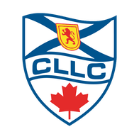 Canadian Language Learning College - CLLC