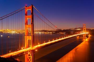Inglês para Professores em São Francisco