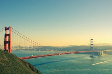 Inglês para Professores TEC em San Francisco