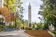 Entrepreneurship and Startup Management, UC Berkeley