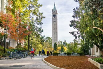 Entrepreneurship and Startup Management, UC Berkeley