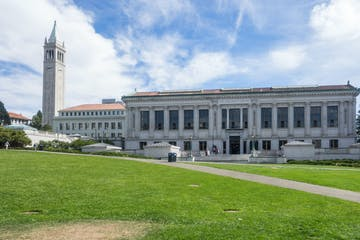 Marketing and Product Management, UC Berkeley