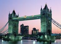 Inglês para Direito em Londres