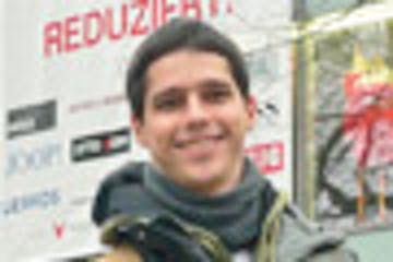 Aurélio Soares