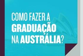 Universidade na Austrália