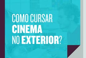 Como cursar cinema no exterior?