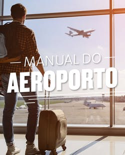 Manual do Aeroporto