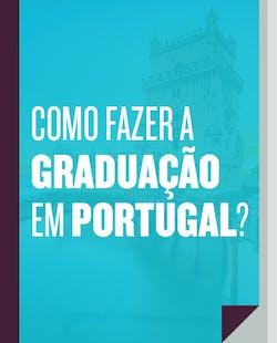 Universidade em Portugal