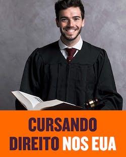Universidades: Cursando Direito nos Estados Unidos