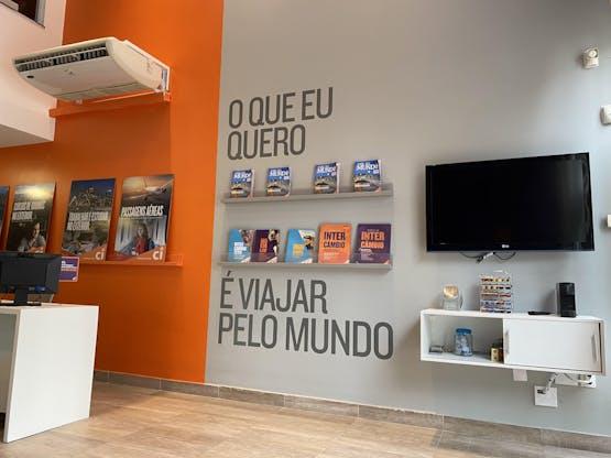 Loja Aracaju