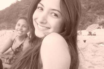 Ana Claudia Rodrigues Miguel