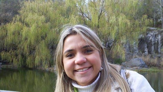 Marcella Moura