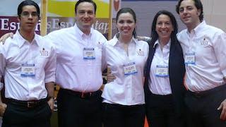 Ana Luiza Cabral
