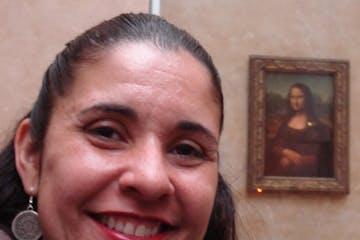 Elioana Nogueira