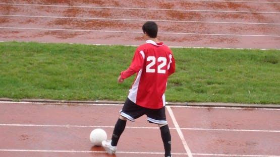 Guilherme Gimenes