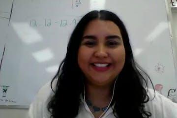 Camila Murta