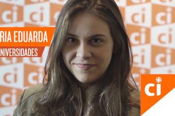 Maria Eduarda Garcia Impaléa