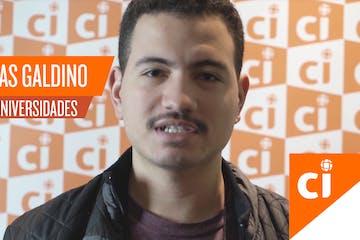 Silas Galdino de Oliveira