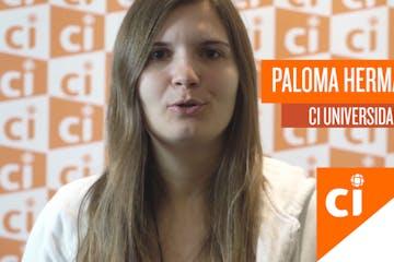 Paloma Larm Hermann