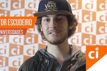 Victor Escudeiro