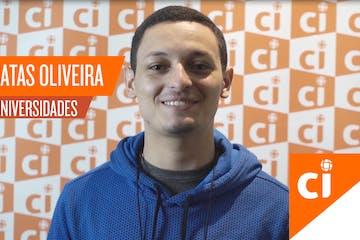 Jonatan Oliveira