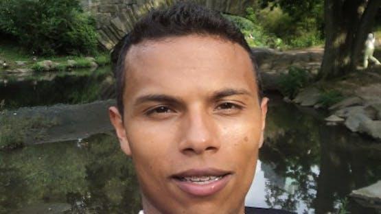 Anderson Melo