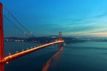 Inglês para Negócios em São Francisco